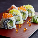 California-Roll-130-x-130.png width=130